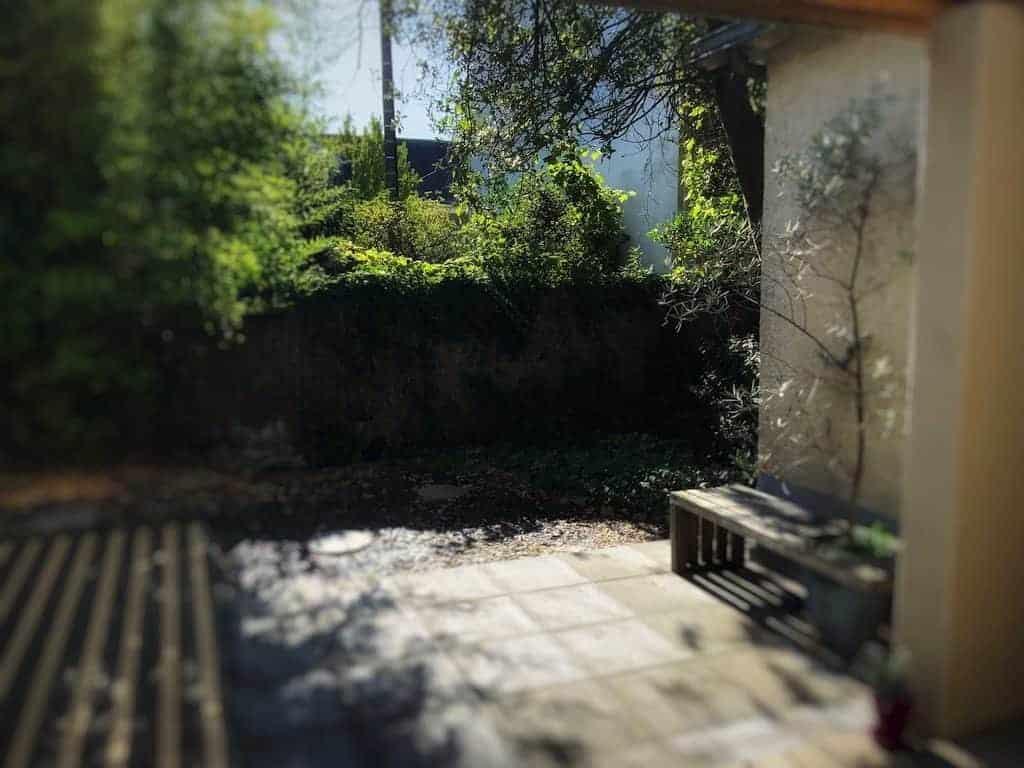 espace-floreal-jardin