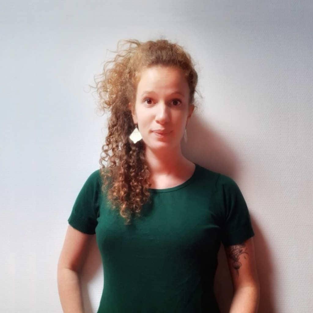 Anne Leclercq 2